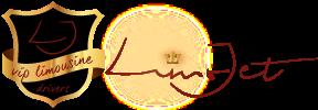 Voiture avec chauffeur Bruxelles Logo