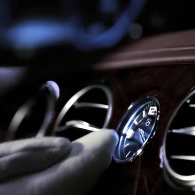 location voiture de prestige